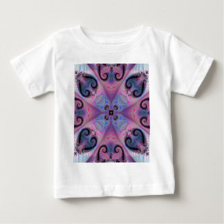 Fractal 675 baby T-Shirt