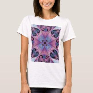 Fractal 675 T-Shirt