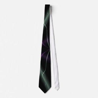 Fractal 683 tie