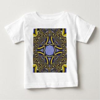 Fractal 686 infant t-shirt