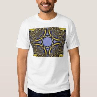 Fractal 686 shirt