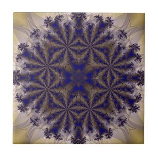 Fractal 688 azulejo ceramica