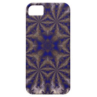Fractal 688 iPhone 5 cobertura