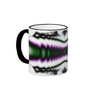 Fractal 759 mug
