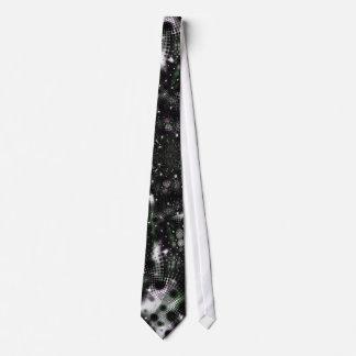 Fractal 770 tie
