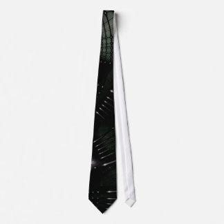 Fractal 772 tie