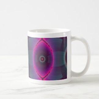 Fractal 874 mugs