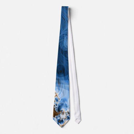 Fractal 929 corbatas personalizadas
