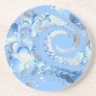 fractal-94223_1920 fractal spiral abstract backgro coasters