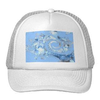 fractal-94223_1920 fractal spiral abstract backgro mesh hats