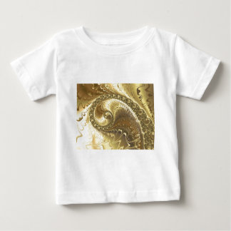 fractal-952 baby T-Shirt