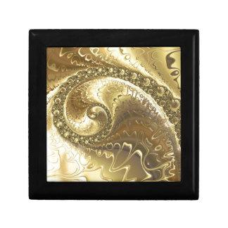 fractal-952 keepsake box