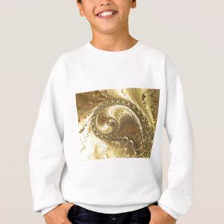 fractal-952 sweatshirt