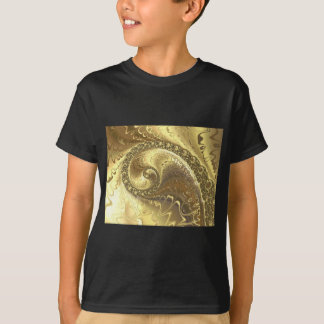 fractal-952 T-Shirt