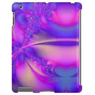 Fractal 99 ~ iPad Case