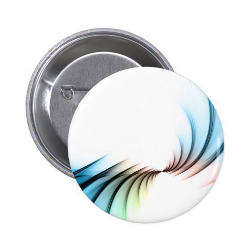 Fractal Abstract Vortex Layout Pins