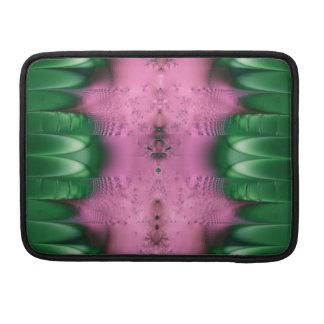 Fractal Art 007 EML Sleeve For MacBook Pro