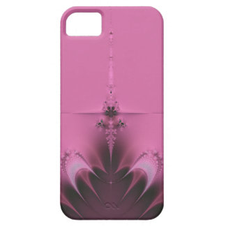 Fractal Art 010 EML iPhone 5 Cover