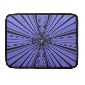 Fractal Art 024 EML Sleeves For MacBooks