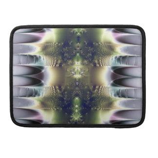Fractal Art 038 EML Sleeves For MacBooks