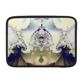 Fractal Art 041 EML MacBook Sleeve