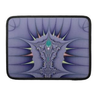 Fractal Art 049 EML Sleeves For MacBooks
