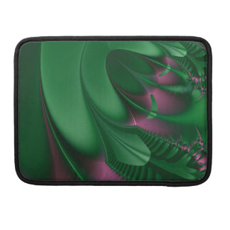 Fractal Art 062 EML Sleeves For MacBook Pro
