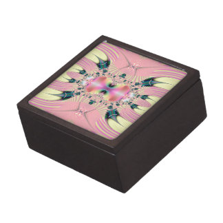 Fractal Art 064 EML Gift Box