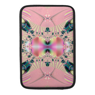 Fractal Art 064 EML MacBook Sleeve