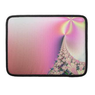 Fractal Art 065 EML Sleeve For MacBooks