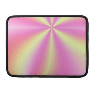 Fractal Art 066 EML Sleeve For MacBooks