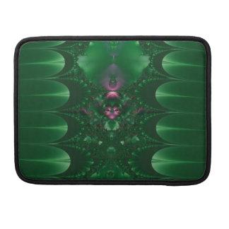 Fractal Art 070 EML Sleeves For MacBooks