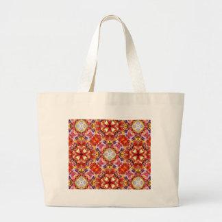 Fractal Art 1214 Bags