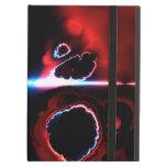 Fractal Art 1-7 Powiscases iPad Case