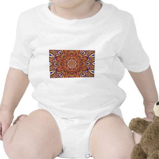 Fractal Art 1 T-shirt