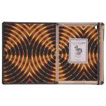 Fractal Art 6 DODO iPad Folio Cases