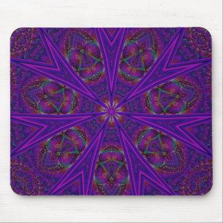 Fractal Art 84 Mousepad Mouse Pad