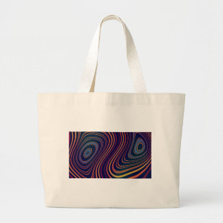 fractal-art-979362.jpg - EOP Bolsa Tela Grande