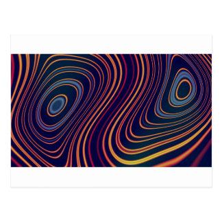 fractal-art-979362.jpg-EOP Postcard