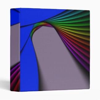 Fractal Art Binder 06