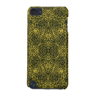 Fractal Art iPod Touch 5G Cover