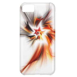 Fractal Art iPhone Case Devil s Spiral iPhone 5C Covers