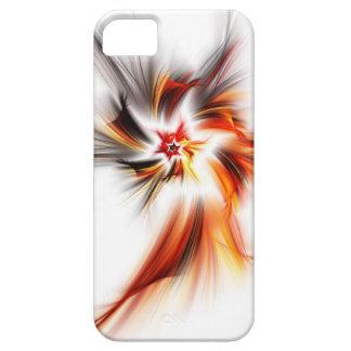 Fractal Art iPhone Case Devil s Spiral iPhone 5 Case