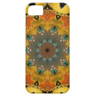 Fractal Art iPhone Case iPhone 5 Cases