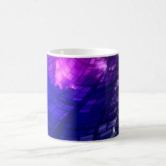 Fractal Art Mug 32