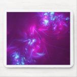 fractal art /sunshine130491 mousepad