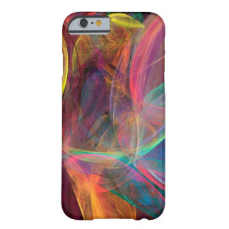 Fractal Artcase del arco iris