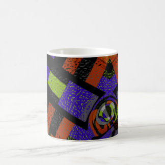 Fractal artFr14 Coffee Mug