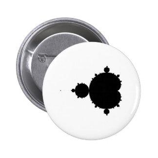 Fractal Pins