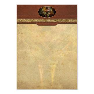 Fractal - Christ - Angels Embrace Invites